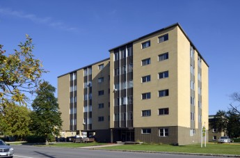 Ottawa West Apartments Townhouses For Rent Ottawa Rentals